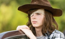 Carl Rumored To Return For Andrew Lincoln's Walking Dead Movie