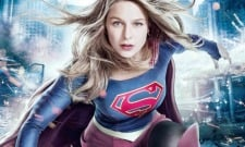 Kevin Smith Reacts To Supergirl's Cancellation