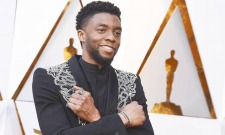 MTV Movie & TV Awards Special To Honor Chadwick Boseman As Hero For The Ages