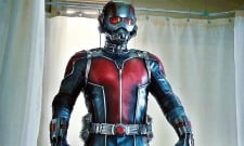 Iron Man 3 Actor Reveals He Shot A Scene For Ant-Man, But It Was Cut