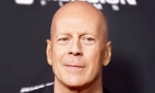 Watch: New Clip From Bruce Willis Movie Hard Kill Teases Dull Action