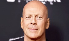 The Internet Is Roasting Bruce Willis' New Movie On Netflix
