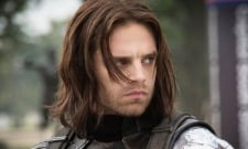 Winter Soldier Creator Says Seeing Ads For The Disney Plus Show Makes Him Sick To His Stomach