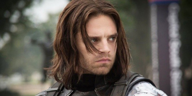 Bucky-The-Winter-Soldier