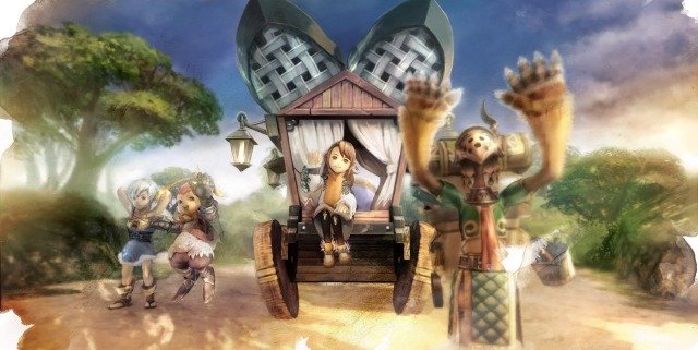 FINAL-FANTASY-CRYSTAL-CHRONICLES-Remastered-Edition_20200821172445
