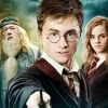 Daniel Radcliffe Reportedly Open To Harry Potter Return, But Only If J.K. Rowling Isn't Involved