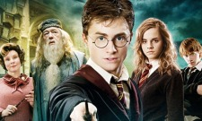 WB Reportedly Wants Original Cast Back For New Harry Potter Movie