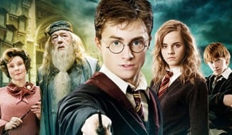 Harry Potter Fans Are Divided Over New Live-Action HBO Max Series