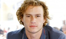 An Underrated Heath Ledger Movie Hits Netflix Next Month