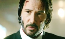 John Wick 5 Confirmed, Keanu Reeves To Return