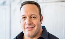 A Beloved Kevin James Movie Hits Netflix Next Month