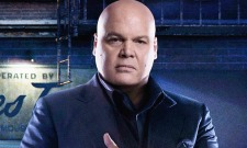 Daredevil EP Says Recasting Vincent D'Onofrio As Kingpin Would Be Impossible