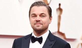 Leonardo DiCaprio Reportedly In Active Talks With Marvel For MCU Role