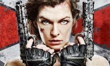Paul W.S. Anderson Not Ruling Out A Return To Resident Evil