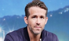 Ryan Reynolds Looking To Buy A Soccer Team