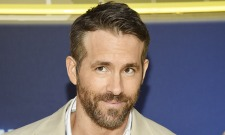 Ryan Reynolds Surprised That He's Not Hugh Jackman's Best Friend