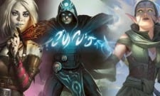 Magic: The Gathering Leaker Forced To Return Stolen Cards