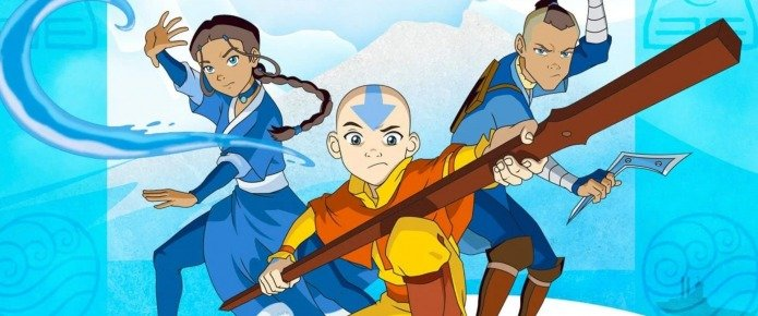 Avatar: The Last Airbender Fans Call To Cancel Netflix's Live-Action Adaptation