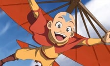 Avatar: The Last Airbender Animated Movie In Development With Original Creators
