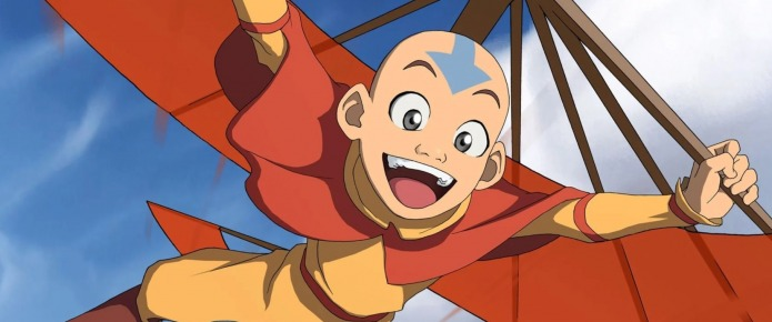 Avatar: The Last Airbender Fans Petition To Save The Show From Netflix