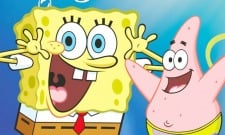 Nickelodeon Orders Up SpongeBob Spinoff The Patrick Star Show
