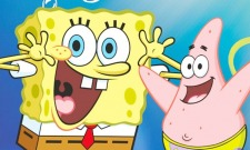 Nickelodeon Announces SpongeBob Spinoff The Patrick Star Show