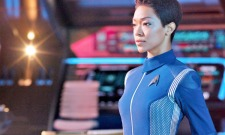 Star Trek: Discovery Season 3 Reveals What Happened To The Federation