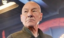 Patrick Stewart Rumored To Be Unhappy About Returning For Star Trek: Picard Season 2