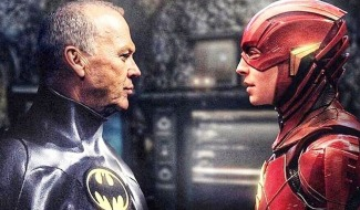WB Reportedly Working On Multiple Batman Cameos For The Flash
