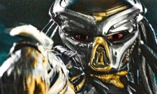 New Predator Reboot Is Reportedly Set In The Past And Focuses On Native American Tribe