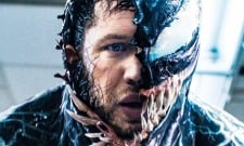 Sony Reportedly Wants To Have Venom Show Up In More MCU Projects