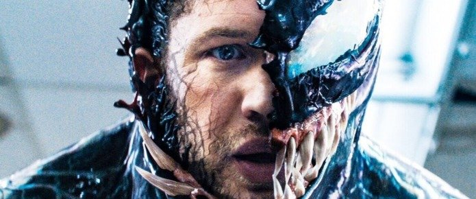 Kevin Feige Reportedly Heavily Involved In Spider-Man/Venom Crossover