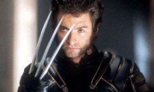 Marvel Reportedly Speaking To Hugh Jackman About Wolverine Return One Final Time
