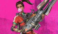Apex Legends Reveals Massive New Feature For Season 6