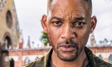 A Forgotten Will Smith Flop Is Finding New Life On Netflix