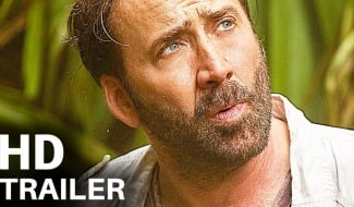 Watch: Nicolas Cage Is On The Hunt In National Treasure 3 Fan Trailer
