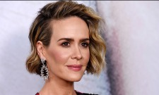 Sarah Paulson's New Thriller Skipping Theaters, Going Straight To Streaming