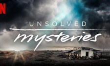 Unsolved Mysteries Volume 2 Is Now Streaming On Netflix