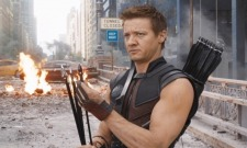 Hawkeye Set Photos Reveal The Return Of Minor Avengers: Endgame Characters