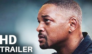 Watch: Will Smith Saves The World Again In I Am Legend 2 Fan Trailer