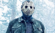 Friday The 13th Part VI: Jason Lives To Screen At Camp Where The Movie Was Shot