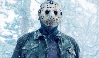 16-Disc Friday The 13th Collection Arrives On Blu-Ray Next Week