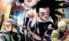 Full Lineup For MCU's Young Avengers Reportedly Revealed