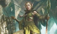Magic: The Gathering Leaks Reveal Unexpected Reprint For Commander Legends