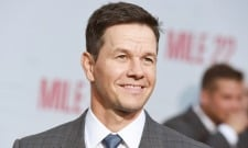 An Underrated Mark Wahlberg Movie Hits Netflix Next Month