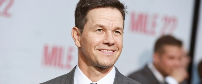 An Underrated Mark Wahlberg Movie Is Blowing Up On Streaming