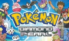 Pokémon Fans Think Diamond & Pearl Remakes Will Be Announced For Thanksgiving