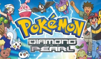 The Internet's Freaking Out Over Pokémon Diamond & Pearl Remake Rumors