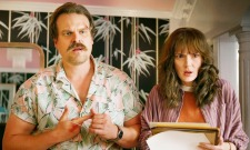 David Harbour Says Hopper Will Be A Changed Man In Stranger Things 4