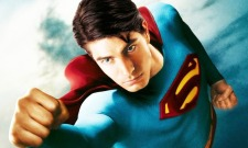 Fantastic Four Fans Campaigning For Brandon Routh As MCU's Reed Richards
